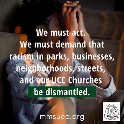 Dismantle Racism.png
