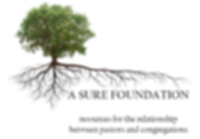 A_Sure_Foundation_large.png