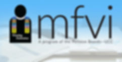 MFVI_New.jpg