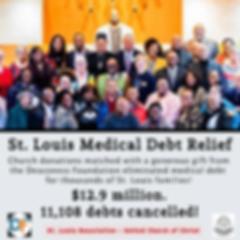 STL Medical Debt Graphic (2).png