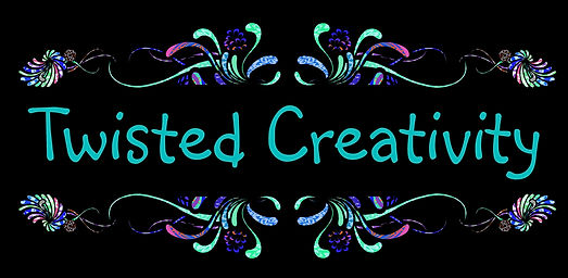 Twisted Creativity Logo 2019.jpg