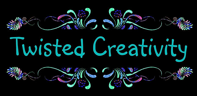Twisted Creativity Logo 2019.jpg