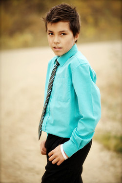 SilverMist Photography Fort McMurray