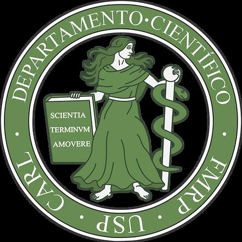 logo dc2020 - 1,1.png