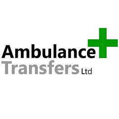 Ambulance Transfers#.jpg