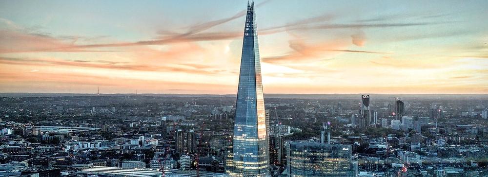 Asset Finance Broker London