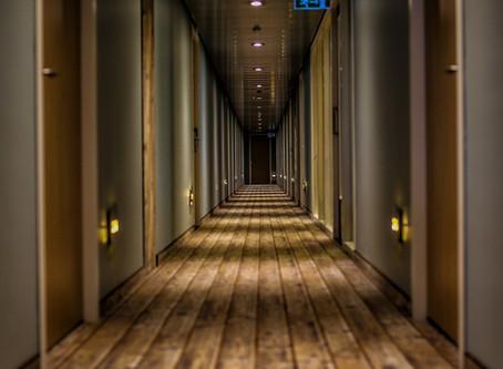 Hotel Asset Finance