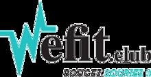 Logo-Wefit-noir-png100.png