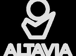 Altavia_Logo_edited.png