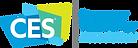 CES-CTA-Logo-Combo-Blue-Text-Logo-Left_1