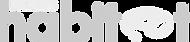 logo-uh_edited.png