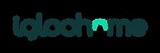 LogoA_RGB_nobg.png