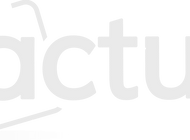 1200px-Logo_Actu_Fr_edited.png