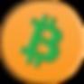 Green Bitcoin