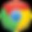 Google_Chrome_icon_(2011).png