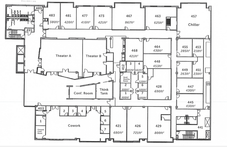 Callen Center Floor Plan.PNG
