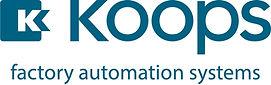 Koops Logo.jpg