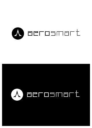 AeroSmart final logo