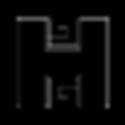 Helga Gunnarsdóttir logo