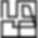 Nora Rampinelli's logo