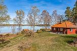 388912-64_Toppviken_024.jpg