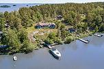 401544-4_Björsund_829_010.jpg