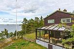 415704-64_Björsund_836_039.jpg