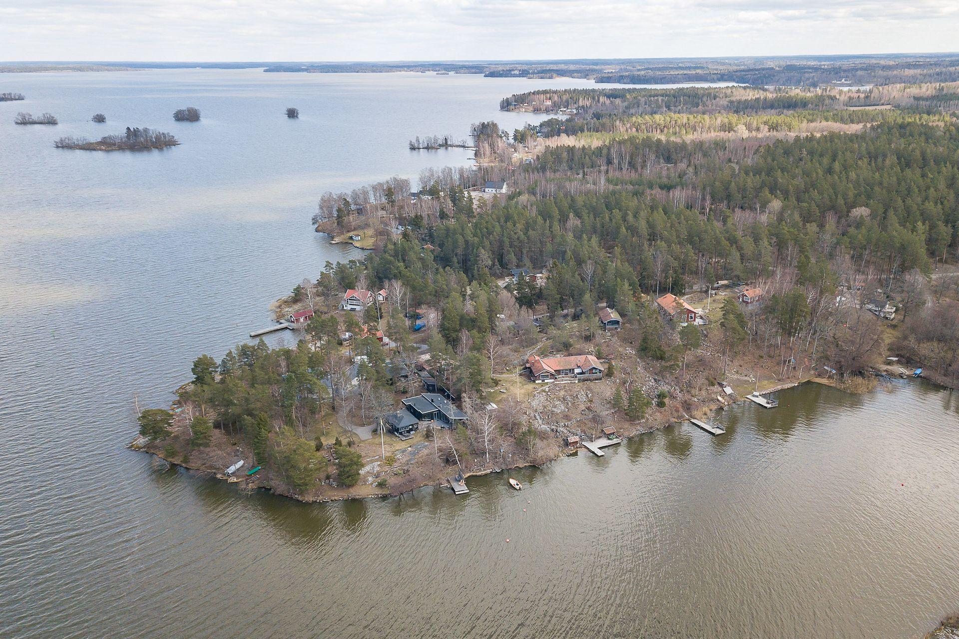 331937-4_Björsund_828_010