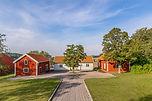359810-256_Kallmyra_Prästgården_1_007.jp
