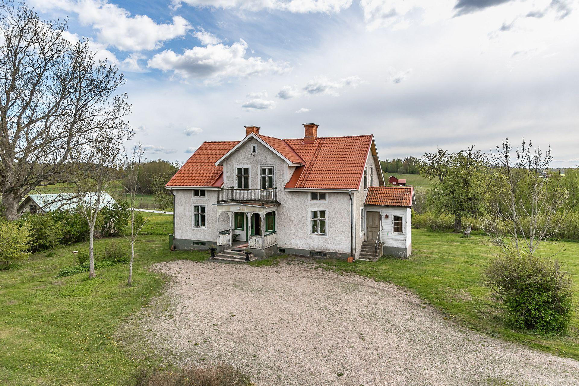 341547-30_Västra_Vegred_017