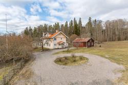 331934-30_Näshulta_Kvarn_004