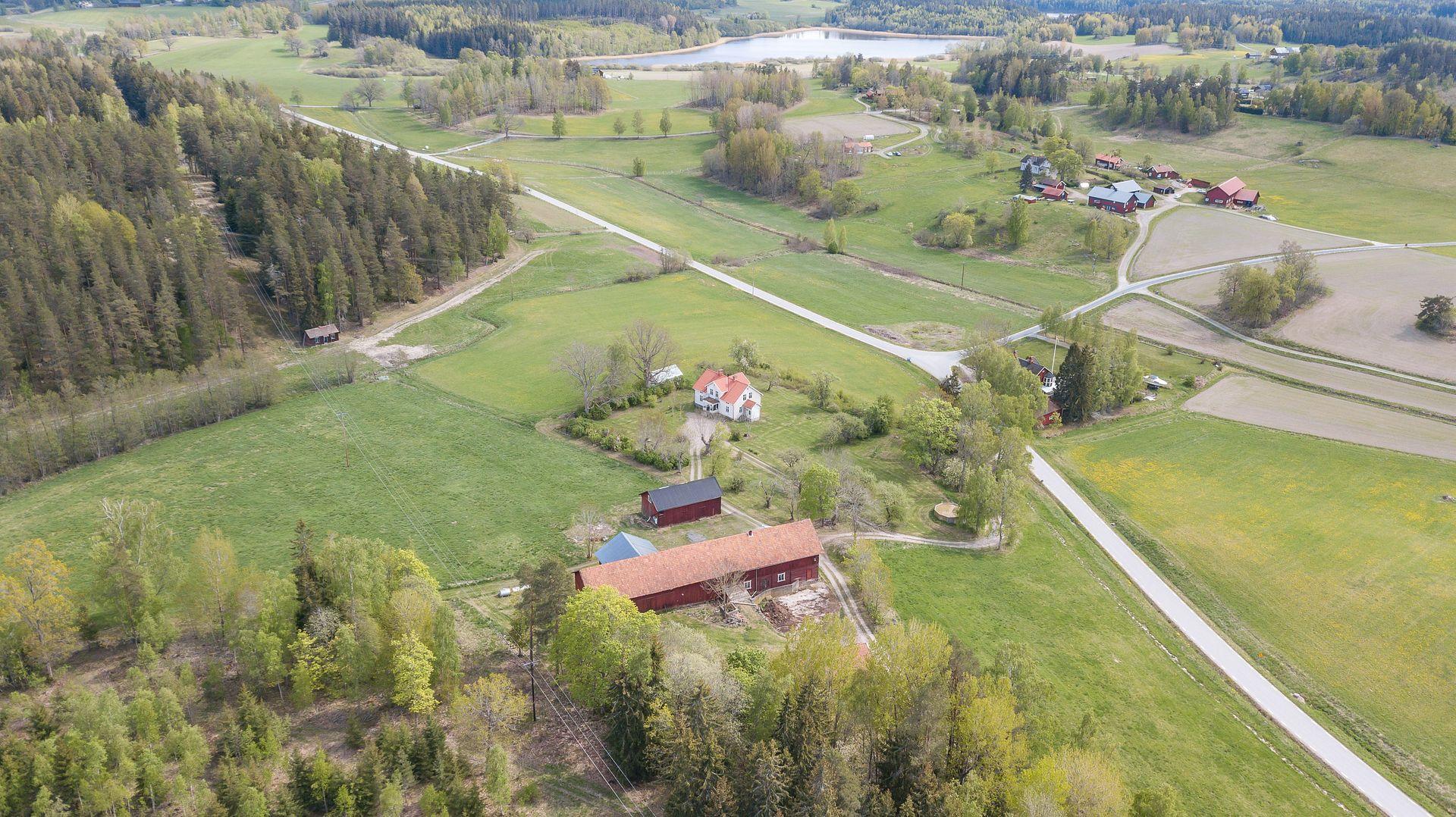 341547-4_Västra_Vegred_013