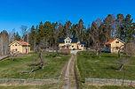 448013-30_Gänglans_Gård_002.jpg