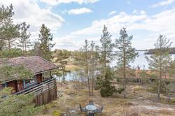 331937-64_Björsund_828_018