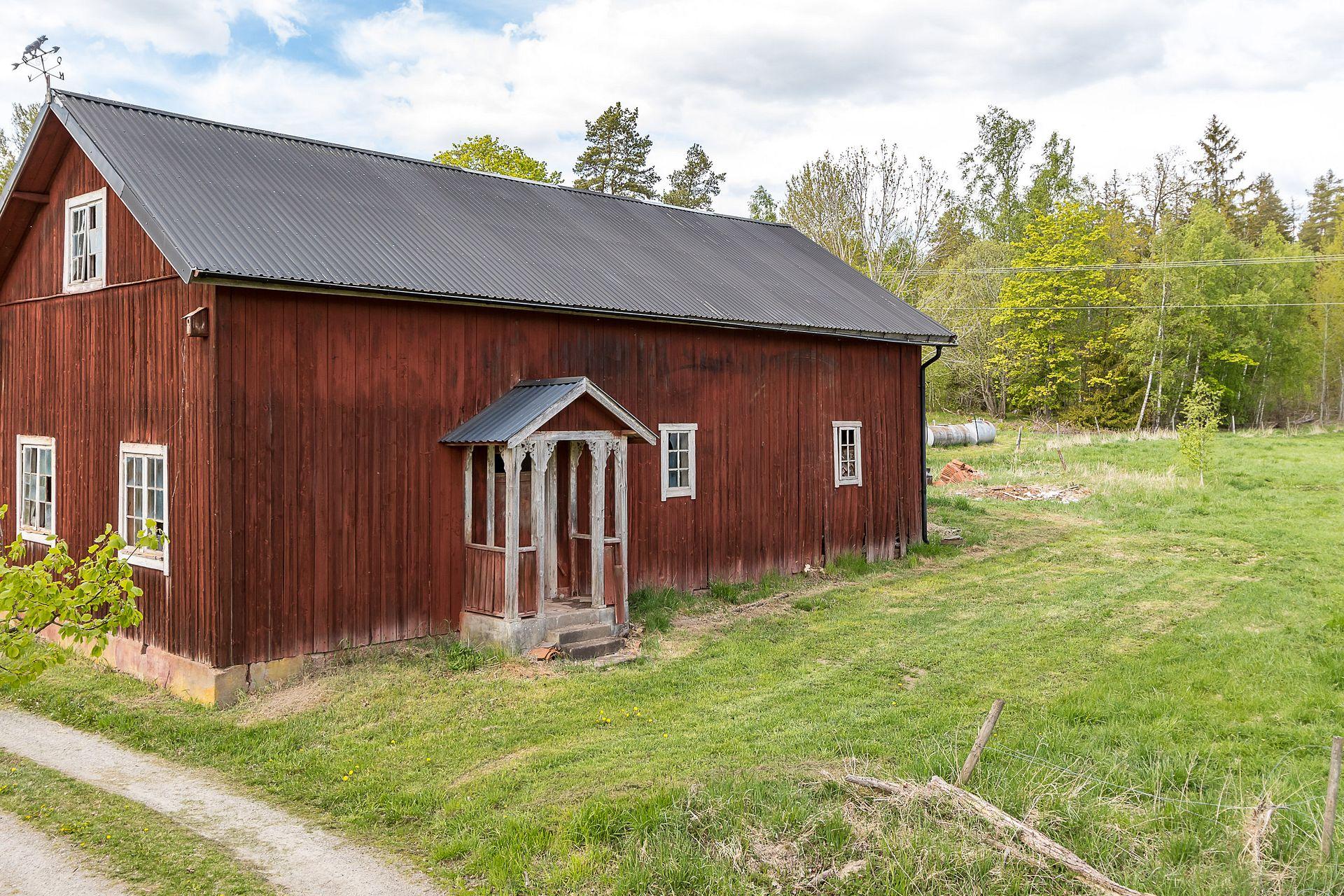 341547-30_Västra_Vegred_018