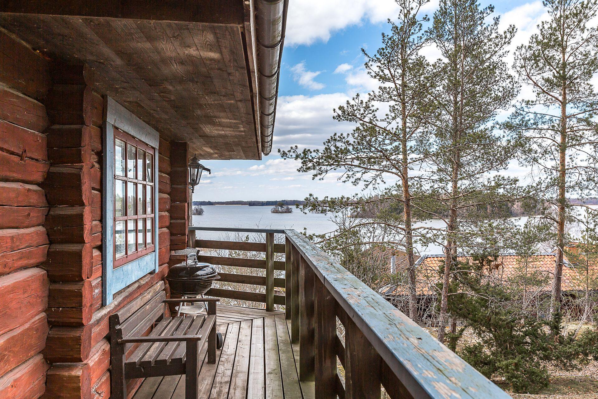 331937-64_Björsund_828_038