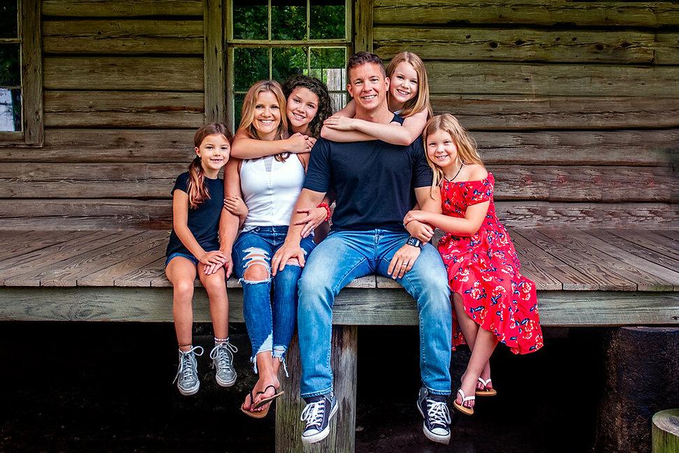 PM_family.jpg