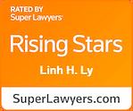 SuperLawyers%20LHL_edited.png