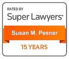 Susan_superlawyers_logo.png