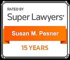 Susan_superlawyers_logo.png