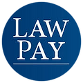 lawpay button link