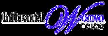 IWL_logo 2020_web2.png