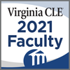 2021_VirginiaCLE_Faculty_Badge-100.png