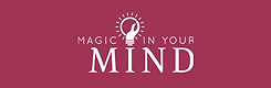 MIYM_affiliate_course_titles.png