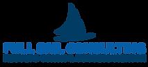 fullsail_logo2.png