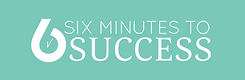 6MTS_affiliate_course_titles.png