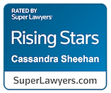 Cassie_superlawyers_logo.png
