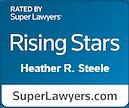 risinglawyers_steele2021.png
