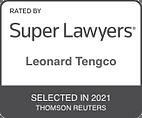leonard_superlawer_badge_edited.png