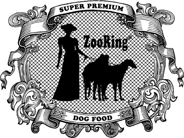 Zooring логотип.jpg